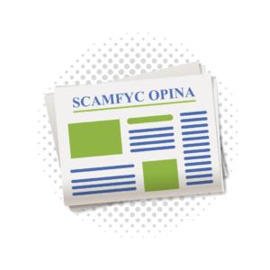 SCAMFYC mejora capacidad resolutiva en AP